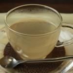 生姜 養生茶